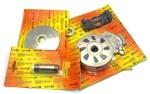 mbk-malossi-variotop-516921-2