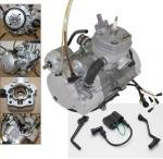 moteur-complet-derbi-55c9849d5a00d9e7f301654532d493e4