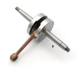 mbk-teknix-crankshaft-2