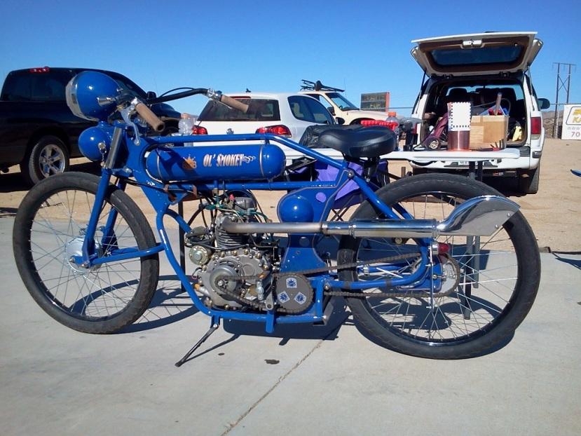pit bikes 001