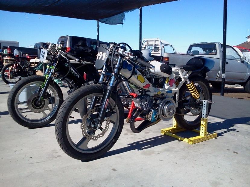 pit bikes 008