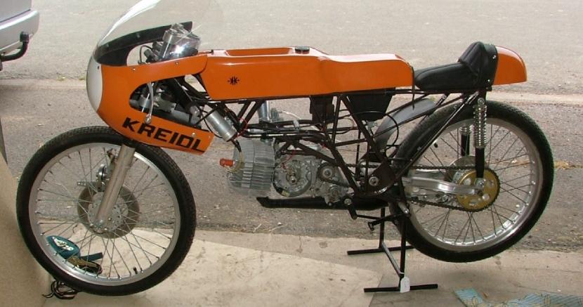 DSCF3195