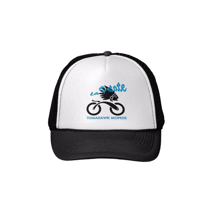 Tomahawk-La-Patate-Hat-Moped
