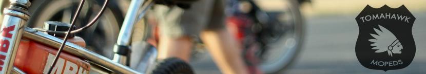 Tomahawk-Moped-T-Shirt-Banner
