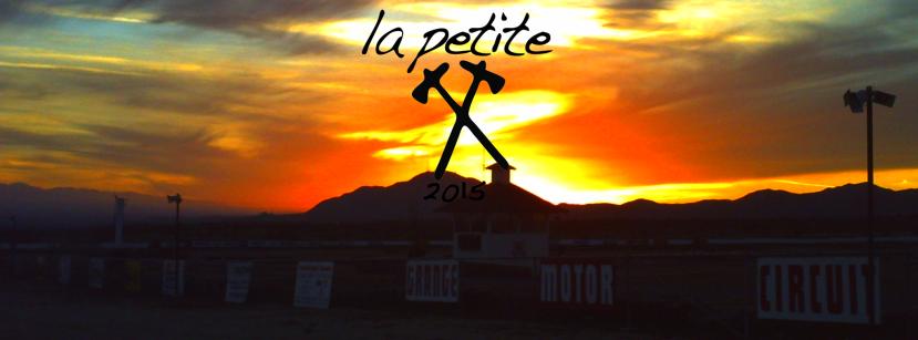 laPetite-noextrainfo-originalcolor