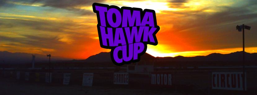 tomahawkcupbanner2originalcolor
