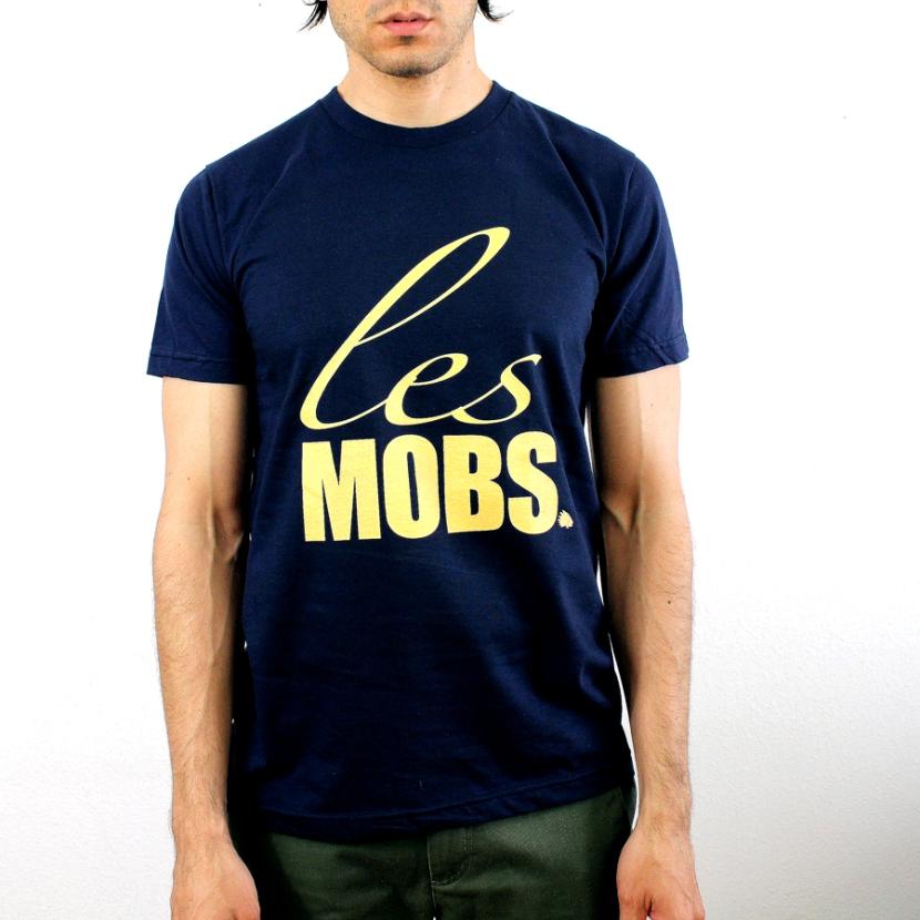 tomahawk-les-mobs-moped-tshirt