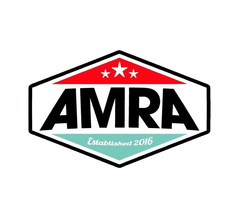 AMRA1